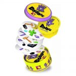 Cuy Games - DOBBLE CLASICO -