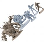 Cuy Games - ZOMBICIDE INVADER -