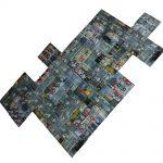 Cuy Games - ZOMBIES 3 EDICION -