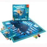 Cuy Games - LA ESCALERA ENCANTADA -