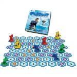 Cuy Games - PINGUINOS -