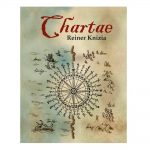 Cuy Games - CHARTAE -