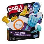 Cuy Games - BOP IT! CAJA GRANDE -