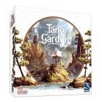 Cuy Games - TANG GARDEN -