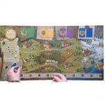 Cuy Games - TUSCANY EDICION ESENCIAL -