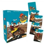 Cuy Games - EKO EKEKO -