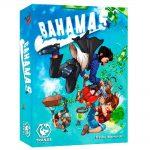 Cuy Games - BAHAMAS -