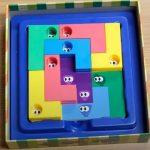 Cuy Games - COINX -