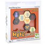 Cuy Games - HIVE POCKET -